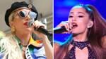 Lady Gaga und Ariana Grande veröffentlichen gemeinsamen Song
