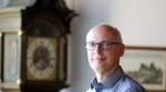 Bremer Handwerkskammer begrüßt Rückkehr zur Meisterpflicht