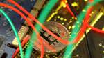 Niedersachsen verdient an beschlagnahmten Bitcoin