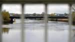 Bis zu drei Jahre Bauzeit für neue Lesumbrücke