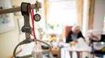 Staatsanwaltschaft ermittelt gegen Pflegeheim in Osterholz