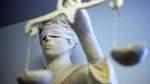 Amtsgericht im Regelbetrieb