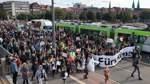 Uni Bremen unterstützt Fridays for Future