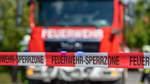 Frau in Bremen-Vahr von umgestürzten Baum verletzt
