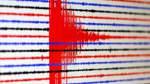 Leichtes Erdbeben unter Gasfeld im Kreis Rotenburg