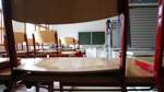 Kritik an Bremens Schulfahrplan