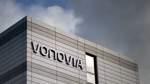 Vonovia zieht vor das Verfassungsgericht