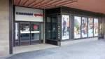 Gericht lehnt Eilanträge von Karstadt und Restaurant-Ketten ab