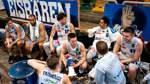 Warum sich die Eisbären Bremerhaven auf die erste und zweite Liga vorbereiten