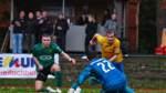 SV Atlas Delmenhorst: Drei Punkte als klares Ziel