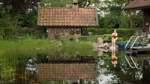 11000 Quadratmeter grünes Paradies