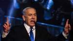 Wahlausgang spaltet Israel