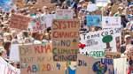 Warum wir alle für das Klima kämpfen müssen