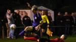 Pawletta entscheidet trainerloses Derby