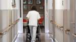 Bremer Koalition fordert Pflegekräftetarif