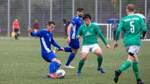 Brinkumer SV: Späte Wende gegen Werder III