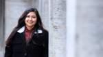Warum eine 24-Jährige aus Bremen mehr Werbung für Pflegeberufe fordert