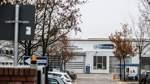 Thyssen-Krupp sucht Käufer für Bremer Standort
