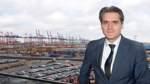 Bremenports: Rundum Hafen an 365 Tagen