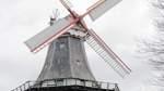 Horner Mühle Flügelfest