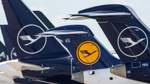 "Lufthansa-Chef Spohr kündigt ""Rückflug-Garantie"" in Corona-Krise an"