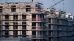 Immobilien in Bremen weiterhin gefragt