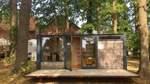 Projekt will Standort für Tiny Houses in Bremen etablieren