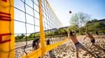 Wie Deutschlands Sportverbände die Rückkehr ins Training vorbereiten