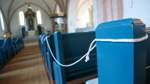 Kirche erreicht die Menschen digital