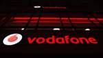 Wieder Ärger mit Vodafone in Bremen