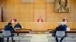 Von Schlachthöfen und Verfassungsgerichten