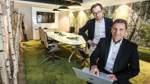 Büro-Ausstatter aus Ritterhude erforscht die Wünsche der Beschäftigten