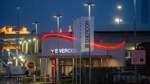 Enercon streicht 3000 Stellen