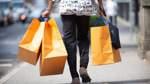 Die Deutschen sind Shopping-Weltmeister
