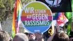 """Gegenwehr zu """"Frauenmarsch"""" in Delmenhorst"""