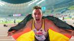 Trotz Problemen: Die Leichtathletik-WM ist keine Skandalveranstaltung