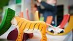 Bremer Kitas öffnen für alle Kinder
