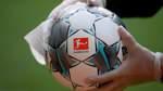 Sportrechts-Experte plädiert für Aufstockung der Bundesliga