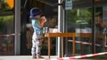 Digitale Kita-Anmeldung in Bremen kommt später