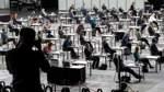 Bremer Abgeordnete verzichten 2020 auf Diätenerhöhung