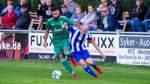Der Württemberg-Cup fällt aus