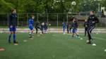 FC Verden 04 ist zurück auf dem Platz