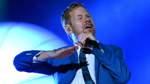 Wie die Berliner Band Seeed ihre Fans in Bremen begeistert