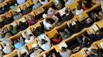 Streit um Gebühren für Bremer Studenten