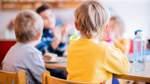 Bremer Kitas und Schulen weiten Betrieb aus