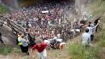 Gericht stellt Prozess um Unglück bei Loveparade mit 21 Toten ein