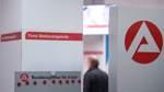 Corona-Pandemie lässt Arbeitslosigkeit in Bremen weiter steigen