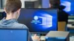 Bremer SPD will kostenlose Computer für alle Schüler und Lehrer
