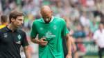 Mannschaftsarzt verlässt Bremen
