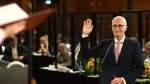 Peter Tschentscher erneut zum Hamburger Bürgermeister gewählt